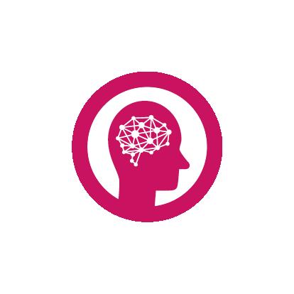 icone cerveau comment fonctionne la memoire